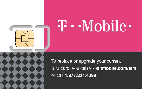 card-t-mobile-v