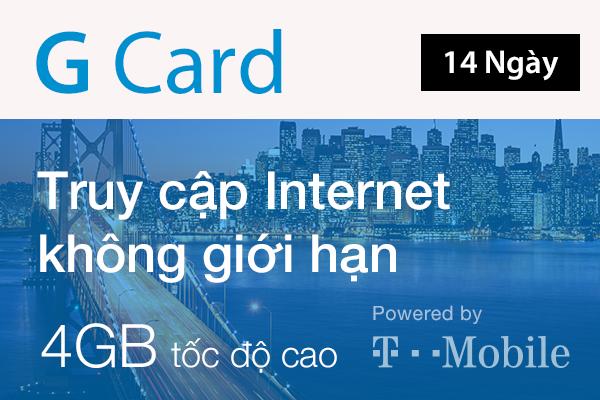 gcard-4gb-14days