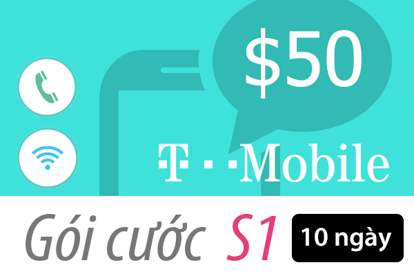 t-mobile-plan-s1