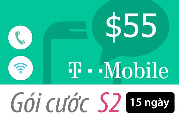 t-mobile-plan-s2