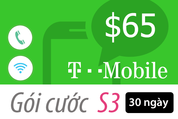 t-mobile-plan-s3