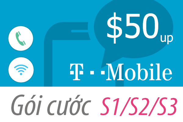t-mobile-s1s2s3